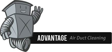 Air Duct Cleaning Eugene and Portland