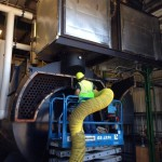Southport Boiler Cleaning 2