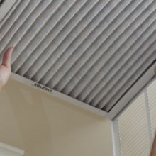 How Often Should I Change The Air Filters In My Home?